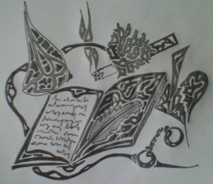 jurnalul evei