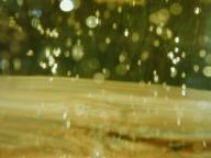 Ploaie 3